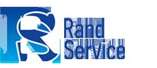 Rand Service
